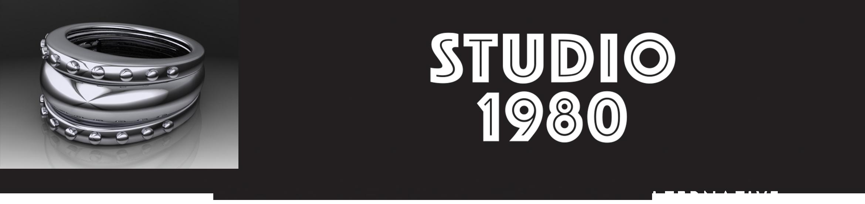 Studio 1980