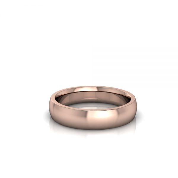 jewellery stores online