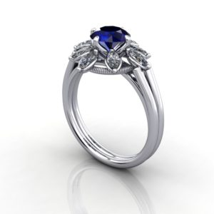 Jewellery designer