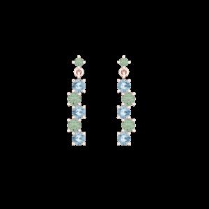 cape town jeweller