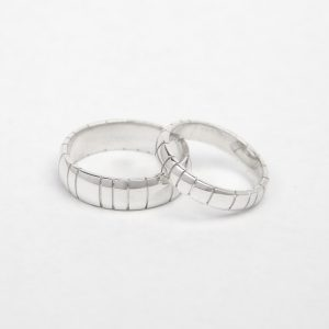 handmade rings cape town jeweller